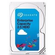 Seagate Exos 7E2000 Enterprise 2.5' HDD 2TB 512N SATA