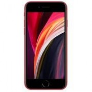 Apple iPhone APPLE iPhone SE 64Go (PRODUCT)RED