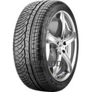 Michelin Pilot Alpin PA4 ( 235/40 R18 95V XL, MO )
