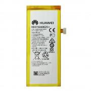 Bateria original HB3742A0EZC para Huawei P8 lite