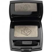 Lancôme Make-up Ojos Irisado Ombre Hypnôse N.º I203 Éclat de Bleuet 2,50 g