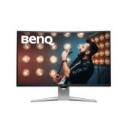 "BenQ EX3203R 31.5"" Wide VA LED 9H.LGWLA.TSE"