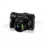 Canon PowerShot G1X Mark II - 12,8 MP , 5x zoom , 24-105mm