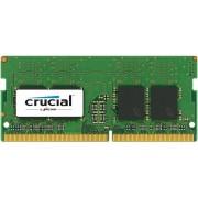Crucial CT8G4SFS8213 8GB DDR4 SODIMM 2133MHz (1 x 8 GB)