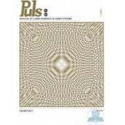 Puls. Manual de Limba Romana ca limba straina - Daniela Kohn
