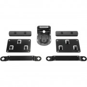 Logitech Rally Mounting Kit 939-001644