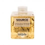 L´Oréal Professionnel Source Essentielle Daily šampon pro každodenní použití 300 ml pro ženy