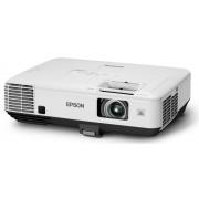 Epson Videoprojector Epson EB-1860 - XGA / 4000lm / 3LCD