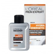 L'Oréal Paris Men expert aftershave balsem 100ml
