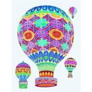 SentoSphere Artistics Balloons