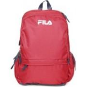Fila COOPER 23 L Backpack(Red)