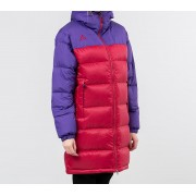 Nike ACG Down Parka Court Purple