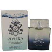 English Laundry Riviera Eau De Toilette Spray 3.4 oz / 100 mL Fragrances 498680