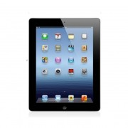 Apple iPad 3 32 Gb Wifi + 3G Negro Libre
