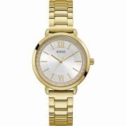 Дамски часовник Guess W1231L2