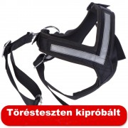 Kleinmetall Allsafe kutya biztonsági öv - S méret: kis termetű kutyáknak