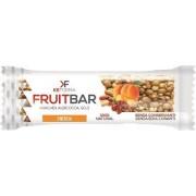 AQUA VIVA Srl Fruitbar Arachidi Albicocca Goji 1pz