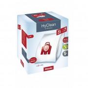 FJM XL HyClean 3D Saci de aspirator