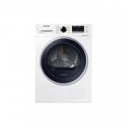 Uscator de rufe DV70M5020QW, 7 Kg, Clasa A++, Alb
