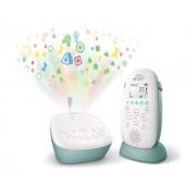 Avent Bebi Alarm Dect Monitor 7761 (SCD731/52)
