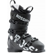 Rossignol Allspeed 90X