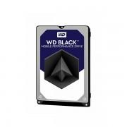 Tvrdi Disk WD-Black 500GB, SATA 2,5 WD5000LPLX WD5000LPLX
