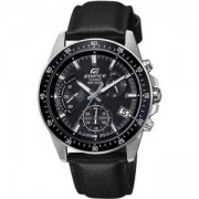 Мъжки часовник Casio Edifice CHRONOGRAPH EFV-540L-1A