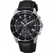 Мъжки часовник Casio Edifice CHRONOGRAPH EFV-540L-1A
