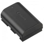 Acumulator Canon LP-E6N pentru Canon 7D Mark II