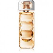 Hugo Boss Boss Orange eau de toilette para mujer 30 ml