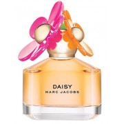 Marc Jacobs Daisy Sunshine EDT 50 ml за жени