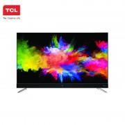 "TCL 75C2US 75"" UHD Smart LED TV"