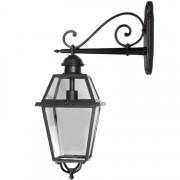 Perlino wandlamp Helder