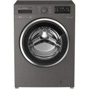 Blomberg LWF28442G 1400 Spin 8kg Washing Machine A+++ Rated
