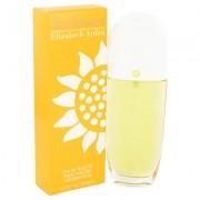 Sunflowers For Women By Elizabeth Arden Eau De Toilette Spray 1.7 Oz