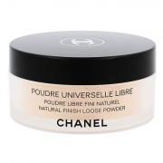 Chanel Poudre Universelle Libre cipria 30 g tonalità 30 Naturel Translucent 2 donna