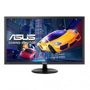 "Monitor Gaming ASUS VP228HE 21,5"" 54,6 cm FHD 1920x1080 , 1ms, Luz azul de baja intensidad, Antiparpadeo"