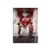 Sinister 2 | DVD