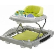 Premergator Bebe Confort Balancelle Baby Walker Animals Green