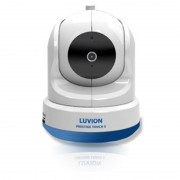 Prestige Touch 2 Camera Luvion