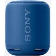 Boxa Portabila Sony SRSXB10L Albastru