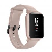 Amazfit Bip Lite Relógio Smartwatch Rosa