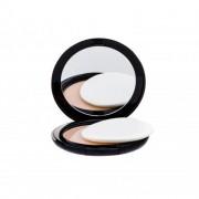 Artdeco High Definition Compact Powder 10 g kompaktný púder pre ženy 2 Light Ivory