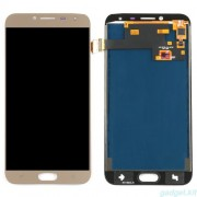Display Samsung Galaxy J4 J400 2018 Cu Touchscreen Auriu