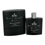 Marquise Letellier Black Night Extreme Eau De Parfum Spray 3.3 oz / 98 mL Men's Fragrance 462267