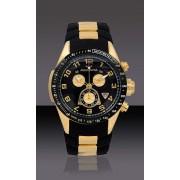 AQUASWISS Trax 6 Hand Watch 80G6H016