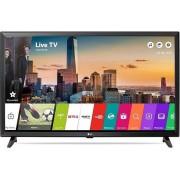 LG 32LJ610V LED TV