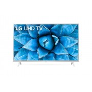 "TV LED, LG 43"", 43UN73903LE, Smart webOS, HDR10 PRO 4K/2K, AirPlay, WiFi, UHD 4K"