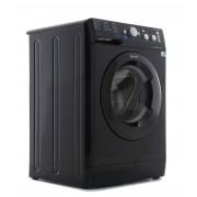 Indesit BWD71453KUK Washing Machine - Black