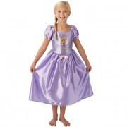 Costum Disney Rapunzel M 620539M
